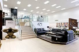 our leeds store sofology