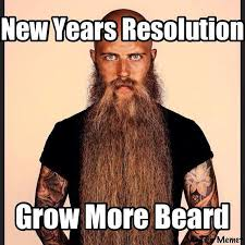 Memes About Beards - viking beards home facebook