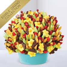 edible arrangenents edible arrangements fruit baskets big arrangement hd dp