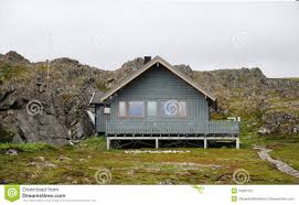 wooden house stilts stock photos images u0026 pictures 1 248 images