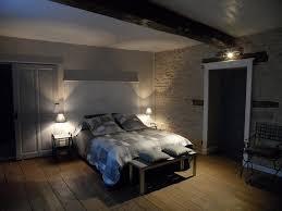 chambres hotes bourgogne chambres d hôtes les rêves de bourgogne chambres d hôtes selongey