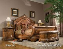 Woodwork Designs In Bedroom Woodwork Designs For Bedroom In India Www Redglobalmx Org
