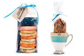 8 easy diy cookie packaging ideas today s parent