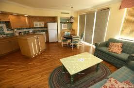 two bedroom suites in key west old key west resort 2 bedroom villa bedroom at real estate