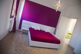chambre venise murano home appartement venise