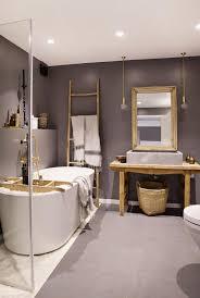 26 best wasserhahn für bad images on pinterest bathroom showers