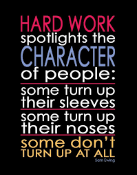best 25 quotes about work ethic ideas on work ethic