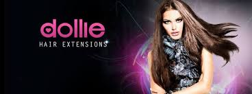 dollie hair extensions dolly hair