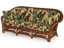 sofa bali 4403 palm springs bali sofa
