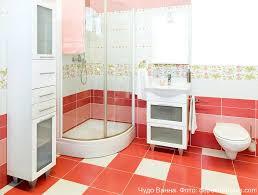 various popular bathroom enchanting girls bathroom design home