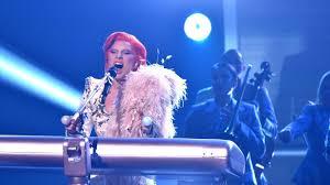 Stevie Wonder Why Is He Blind Stevie Wonder Isn U0027t Blind U0027 Grammys 2016 Add New Fuel To Truthers