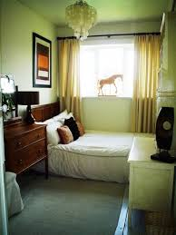 colors for a small bedroom with bedroom paint colors ideas decorations bedroom picture what 1000 images about small bedroom paint color schemes on luxury