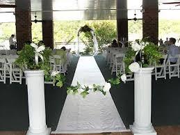 Wedding Venues Northern Va Northern Virginia Wedding Venue List Wedding Pinterest