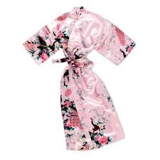 oriental clothing check our online collection ta hwa
