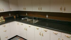 Cabinet Makers In Utah Kitchen Cabinets Utah County Kitchen Decoration