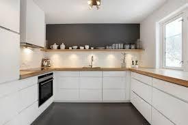 cuisine blanche sol gris cuisine sol gris home design nouveau et amélioré foggsofventnor com