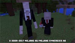 minecraft pe free apk slenderman for minecraft pe apk free entertainment app