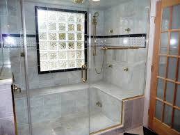 Bathroom Shower Remodel Ideas Shower Remodel Ideas Design And Pictures Hgtv Golfocd