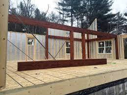 pole barn home plans good blueprints pole barns barn building house plans style home