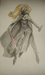 darth vader spirit halloween the 25 best female darth vader ideas on pinterest double