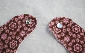 halloween baby bibs rag quilt baby bib tutorial