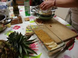 cours cuisine dietetique cours de cuisine diététique site de rohan solidart