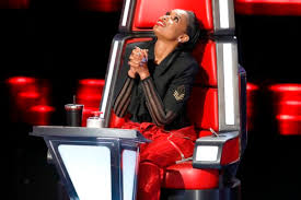 The Voice Season 4 Blind Auditions The Voice Season 13 Episode Guides 2017 Buddytv