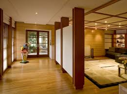 interior partitions for homes room partition houzz