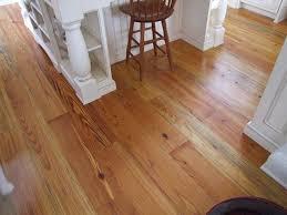 Rustic Wide Plank Flooring Rustic Barn Wood Flooring 22 Reasons Why You Should Try Barn Wood