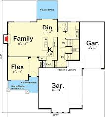 23 collection of 16 x 24 floor plans cabin ideas 315 best home floor plans images on house floor plans