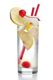 tom collins top cocktail recipes easy mixed drink recipes classic drinks