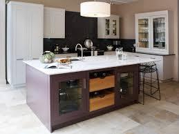 cuisine grange photo de cuisine avec ilot perene choosewell co