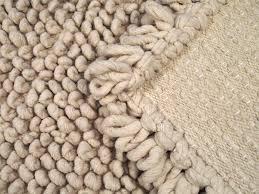 loop rugs medium thick loop rug from kneeland mercado furniture objects