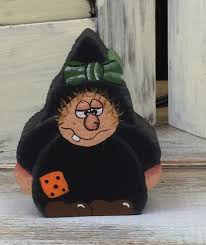 handmade halloween decorations giveaway decoration and