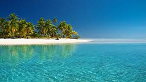 travel tips the world u0027s best beaches places resorts
