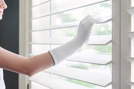 Best Way To Clean Dust Off Blinds 17 Incredible Ways To Dust That Will Blow Your Mind The Krazy