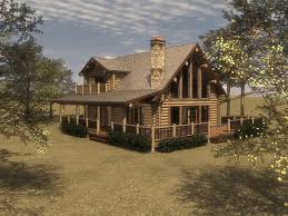 Small Cabin Home 2841 Best Cabins Images On Pinterest Log Cabins Cabin Homes And