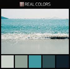 Bathroom Color Palette Ideas Colors 44 Best Color Schemes Images On Pinterest Color Schemes Color