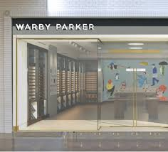 Floor N Decor Mesquite by Warby Parker Classroom Warby Parker