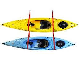 Free Standing Kayak Storage Rack Plans by Roof Racks Storage Boxes For Kayaks U0026 Canoes