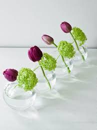 Miniature Flower Vases Is Beautiful Caterpillar Miniature Glass Flower Vases Bud Vase