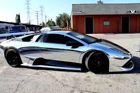 shiny silver lamborghini future mod thoughts honda crz forum honda cr z hybrid car forums