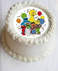 sesame cake toppers 14 best sesame cake topper images on sesame
