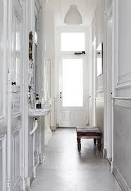 home beautiful original design crystal japan 147 best minimalist home images on pinterest home ideas homes