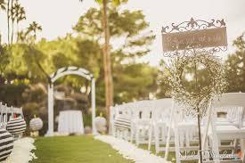 val vista lakes wedding val vista lakes venue gilbert az weddingwire