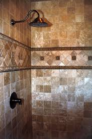 Bathroom Empire Reviews Offshore Mediterranean Bathroom Los Angeles Empire Tile
