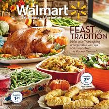 vans black friday sale walmart thanksgiving 2015 ad