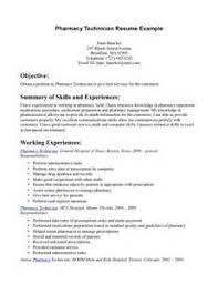 examples criminal justice research papers cover letters for office