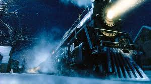8 reasons why the polar express is the ultimate christmas movie