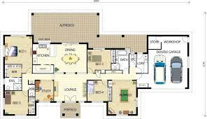 house plans designers new houses plans makushina